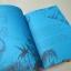Horton Hears a Who! by Dr. Seuss หนังสือนิทาน ดร.ซูสส์ ปกอ่อนเล่มโต thumbnail 6