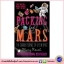 Mary Roach : Packing for MARS : The curious science of life in space : The international bestseller thumbnail 1