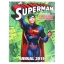 DC Comics Annual 2015 : Superman Book หนังสือปกแข็ง ซุปเปอร์แมน Justice League thumbnail 2