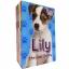 MacMillan : Jenny Dale's Puppy Tales : 12 Books Collection เซตหนังสือของเจนนี่เดล น้องหมาน่ารัก 12 เล่ม thumbnail 3