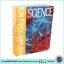 Miles Kelly : Mini Encyclopedia Of Science สารานุกรมฉบับกระทัดรัด เรื่อง วิทยาศาสตร์ thumbnail 1