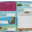 Activity Fun Learning : First Words : An Early Learning Activity Book หนังสือกิจกรรมสำหรับเด็กก่อนวัยเรียน คำศัพท์ thumbnail 4