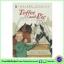 Walker Stories : Toffee and Pie หนังสือเรื่องสั้นของวอร์คเกอร์ : ทอฟฟี่และพาย thumbnail 1