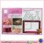 Activity Fun Learning : Colours : An Early Learning Activity Book หนังสือกิจกรรมสำหรับเด็กก่อนวัยเรียน สี thumbnail 3