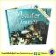 Monster Diaries ไดอารีของสัตว์ประหลาด นิทานเล่มใหญ่ thumbnail 1