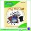 Read Write Inc. Phonics : 2A Rag the rat , Oxford Reading by Ruth Miskin หนังสือโฟนิกส์ สอนการออกเสียง ออกซ์ฟอร์ด thumbnail 1