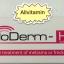 MelloDerm-HQ 2% 7 g thumbnail 1