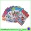 Ready To Read : Phonics Fairly Tales 10 Books Collection หนังสือหัดอ่านภาษาอังกฤษชุด 10 เล่ม thumbnail 2