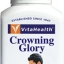 VitaHealth Crowning Glory 30t thumbnail 1