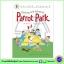 Walker Stories : Comming and Going at Parrot Part หนังสือเรื่องสั้นของวอร์คเกอร์ : มาและไปที่สวนนกแก้ว thumbnail 1