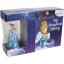 Mini Board books Set : Disney Cinderella My Storybook Library With Figurine มินิบอร์ดบุ๊คส์ 6 เล่ม พร้อมมินิฟิกร์เจ้าหญิง thumbnail 1