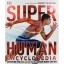DK : SuperHuman Encyclopedia หนังสือความรู้เกี่ยวกับความมหัศจรรย์ของร่างกายมนุษย์ ดีเค thumbnail 2