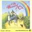 The Usborne Picture Book : The Wizard of Oz นิทานภาพ พ่อมดแห่งออซ thumbnail 1