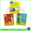 Liz Pichon Storybook Collection - 3 Books : Roald Dahl Funny Prize ซีรีย์นิทานของลิซ ผู้แต่ง Tom Gates thumbnail 1