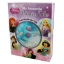 My Favorite Disney Princess Tales Collections of 5 Read Along Storybooks with CD เซตนิทานเจ้าหญิง 5 เล่มพร้อมซีดี thumbnail 1