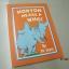 Horton Hears a Who! by Dr. Seuss หนังสือนิทาน ดร.ซูสส์ ปกอ่อนเล่มโต thumbnail 2