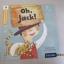Oxford Reading Phonics with Traditional Tales : Level 5 : Oh, Jack ! โอ้ แจ๊ค นิทานภาษาอังกฤษ ปกอ่อน thumbnail 2