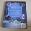 DK Disney Frozen : The Essential Guide หนังสือปกแข็ง ดิสนีย์โฟรสเซน ฉบับแนะนำเรื่องราว thumbnail 5
