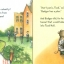 The Usborne Picture Book : The Wind in the Willows thumbnail 6