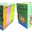 Usborne First Reading Set of 50 Books หนังสือส่งเสริมการอ่านด้วยตนเอง usborne 50 เล่ม thumbnail 8