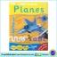 Learn To Write - 10 Wipe Clean Workbooks Collection : Miles Kelly หนังสือเขียนลบได้ ฝึกกล้ามเนื้อมัดเล็ก 10 เล่ม thumbnail 10