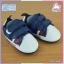 รองเท้าเด็ก PAPA Farlin baby plus thumbnail 6