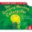 The Crunching Munching Caterpillar - Picture Book ad CD Set หนังสือนิทานพร้อมซีดีประกอบ หนอนน้อยกินจุ Jack Tickle thumbnail 4