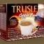 Truslen Coffee Bern 6 * (13gx10ซอง) thumbnail 2
