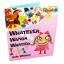 Jude Wisdom : Whatever Wanda Wanted : อะไรก็ตามที่แวนด้าอยากได้ แวนด้าต้องได้ นิทานส่งเสริมลักษณะนิสัย thumbnail 1