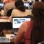 หลักสูตรสอนขายของออนไลน์ภาคปฎิบัติสุดเข้มข้น3วัน ม.เกษตรศาสตร์ (บางเขน) หาสินค้า,เปิดเวปไซต์,ทำSEOและการตลาดออนไลน์(E-Comemrce and Online Marketing)ครบวงจร thumbnail 21