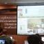 หลักสูตรสอนขายของออนไลน์ภาคปฎิบัติสุดเข้มข้น3วัน ม.เกษตรศาสตร์ (บางเขน) หาสินค้า,เปิดเวปไซต์,ทำSEOและการตลาดออนไลน์(E-Comemrce and Online Marketing)ครบวงจร thumbnail 28