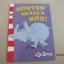 Dr. Seuss : Horton Hears A Who! หนังสือนิทาน ดร.ซูสส์ ปกอ่อนเล่มกลาง thumbnail 2