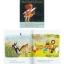 Bob Graham 's Little Library Collection - 10 Picture Storybooks for Developing Readers เซตหนังสือภาพเซตหัดอ่าน thumbnail 11