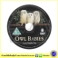 Story Book & DVD : Owl Babies : Martin Waddell & Patrick Benson หนังสือนิทานภาพพร้อมดีวีดี Walker Books thumbnail 3