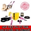 (SET4) TRX PRO P3 Pink (สีชมพู) thumbnail 1
