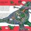 Alan Snow : How Dinosaurs Really Work จริงแล้วไดโนเสาร์เป็นอย่างไรนะ หนังสือนิทานภาพปกอ่อนเล่มใหญ่ thumbnail 5