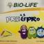 Bio-Life A.B. PRE&PRO 10 SACHETS thumbnail 1
