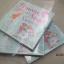 Princess and Angle Story : 2 Storybooks in a Slipcase นิทานเจ้าหญิงและเทวดา 2 เล่มพร้อมกล่อง thumbnail 5