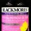 Blackmores Evening Primrose Oil(EPO) 60 เม็ด thumbnail 1