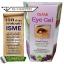 เจลบำรุงสุขภาพผิวรอบดวงตา อีสมีอายเจล (ISME) บรรจุ 10 กรัม thumbnail 1