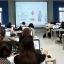 """สอนขายของออนไลน์และสอนการตลาดออนไลน์เพื่อเป็น""""เถ้าแก่น้อยออนไลน์""""สำหรับน้องนักเรียนนักศึกษาเตรียมตัวเป็นนักธุรกิจและเจ้าของกิจการทีประสบความสำเร็จตั้งแต่อายุน้อย thumbnail 5"""