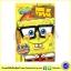 Nickelodeon SpongeBob Squarepants : Book of Excuses & Book of Trivia : 2 Flip over funnies thumbnail 1