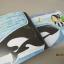 Franklin Watts WonderWise Informative Book : Wild and Free หนังสือชุดมหัศจรรย์ความรู้ thumbnail 6