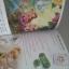 Disney Learning : Level 3 : Tinker Bell and the Friendship Garden หนังสือหัดอ่านดิสนีย์ ทิงเกอเบลล์และสวนมิตรภาพ thumbnail 2