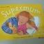 Franklin Watts WonderWise Informative Book : Super Mum หนังสือชุดมหัศจรรย์ความรู้ thumbnail 2