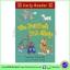 Orion Early Reader : The Perfect Pet Shop หนังสือเรื่องสั้นฝึกทักษะการอ่านขั้นต้น : ร้านสัตว์เลี้ยงสมบูรณ์แบบ thumbnail 1