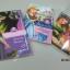 Disney Princess Chapter Book : Aurora เจ้าหญิงดิสนีย์ ออโรร่า หนังสือนิทานแบ่งเป็นบท thumbnail 4