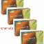 MaxxLife Rice Bran Oil - 4 * 30 เม็ด thumbnail 1