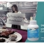 Mega We Care Fish Oil - 2 * 30 เม็ด thumbnail 2
