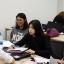 """สอนขายของออนไลน์และสอนการตลาดออนไลน์เพื่อเป็น""""เถ้าแก่น้อยออนไลน์""""สำหรับน้องนักเรียนนักศึกษาเตรียมตัวเป็นนักธุรกิจและเจ้าของกิจการทีประสบความสำเร็จตั้งแต่อายุน้อย thumbnail 6"""